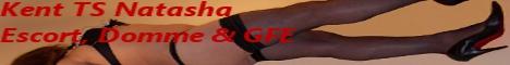 Shemale Escort Transexual Domme TS GFE TV Tranny Transsexual Dom BDSM Kent Ashford