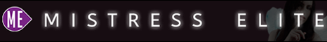 Mistress Elite Directory